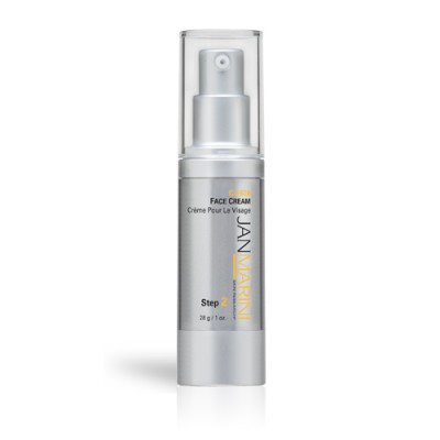 Featured Skin Care Products By Jan Marini Chic Skincare
