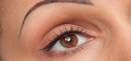 Eyebrow-waxing-scottsdale-shea