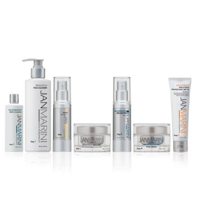 Jan Marini Skincare Products