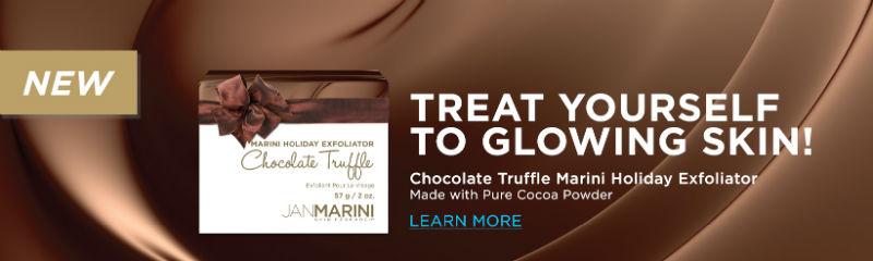 chocolate-truffle-scrub