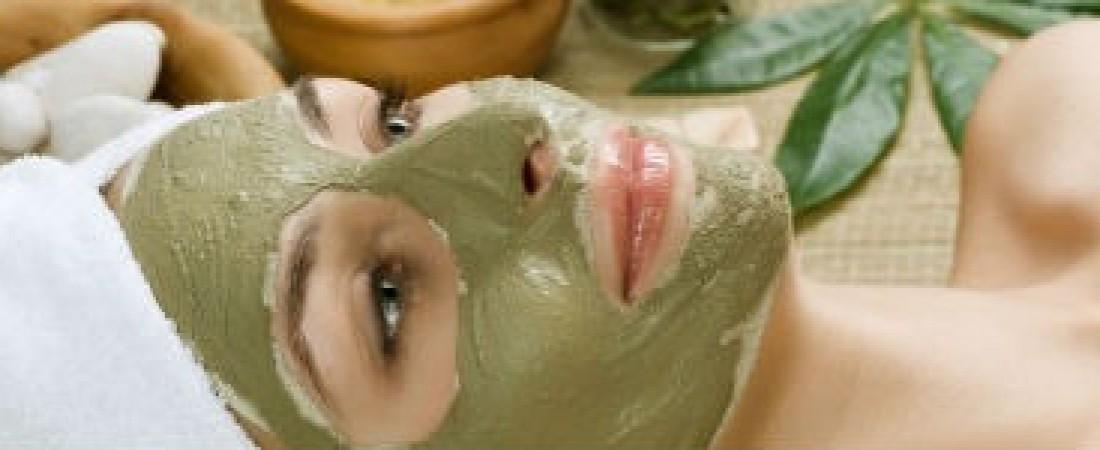 Scottsdale Facial Special-Vitamin C Facial